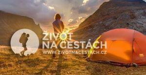 ZivotNaCestach-banner